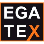 Egatex